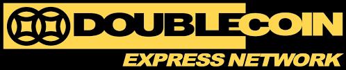 doublecoin-express-network